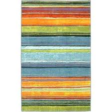 orange and blue area rug area rug orange and blue area rug orange blue area rug