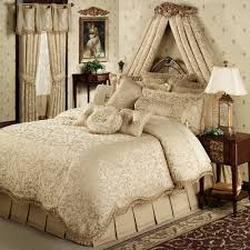 high end comforter sets amazing trendy ideas 13 bedspreads crayola throughout 10 architecture high end comforter sets stylish tropical luxury