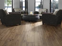 flooring ideas for family room. wood flooring ideas for living room distressed and hand scraped with rattan furniture creative family