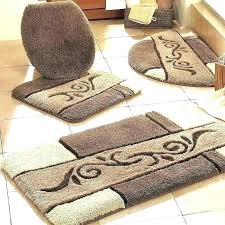 small bathroom rugs small bath rug plush bathroom rugs winsome small small oval bathroom rugs