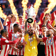 English premier league tickets 2020/21 are on sale, buy now! Premier League 2021 22 Preview No 3 Brentford Brentford The Guardian
