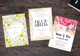 wedding invitations canberra 8571 Budget Wedding Invitations Canberra amusing wedding invitations canberra 76 about remodel modern wedding invitations with wedding invitations canberra Budget Wedding Invitation Packages