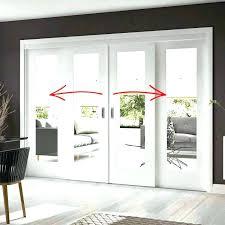 patio door parts and sliding patio door hardware luxury patio door partedium image for