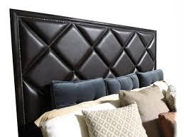 high end furniture design. buy design exchange december 2014 leather headboard high end furniture