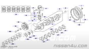 rb20det wiring diagram wiring diagrams r32 rb20det wiring diagram diagrams and schematics
