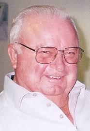 Randall Nix (1928 – 2012)   Casey Family Options Funerals ...