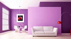 a da que pasa el tiempo se han visto colores que se han puesto de moda otros que han pasado y han quedado en el olvido y muchos que vuelven cada una
