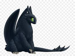 how to train your dragon toothless nike air max 97 art toothless wallpaper