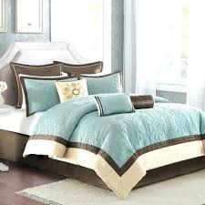 black white and gold comforter pink