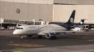 Aeromexico E90 Seating Chart Embraer Emb E90 Jet Related Keywords Suggestions Embraer