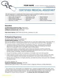 skills for a medical assistant 23 resume for medical assistant objective free sample resume