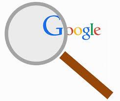 「ブログ用 イラスト 無料 便利なソフト」の画像検索結果