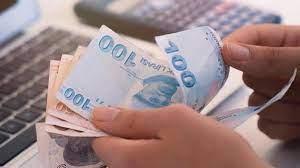 SSK Bağkur emekli ikramiyesi ne zaman yatacak? 2021 Emekli maaşı ikramiye  ödemeleri hangi tarihte ne zaman ödenecek?