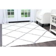 white and gray diamond rug ivory amp gray diamond area rug white gray diamond rug