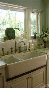 kitchen double drainboard sink craigslist reproduction kitchen