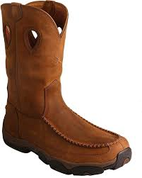 Twisted X Mens Boots Size Chart Twisted X Mens Distressed Saddle Hiker Boot