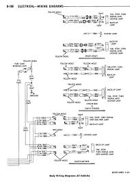 help please dodgeforum com four more pages of wiring diagrams