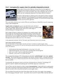 Whitepapers   Kathrein USA SlideShare