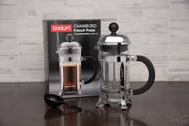 Free shipping for many products! Bodum Chambord French Press Review Classic At A Great Price