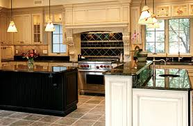 drop lighting for kitchen. Gorgeous Kitchen Down Lighting How To Update Old Lights . Drop For I