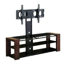 flat panel mount tv stand. Flat Panel Mount Tv Stand Amazing Stands With Mounts Ideas . T