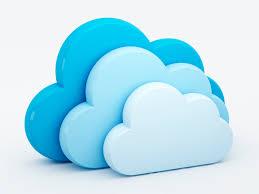Resultado de imagen para cloud