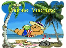 [HLF GAME] Missione Summer Life: Pubblica la tua GIF #9 - Pagina 2 Images?q=tbn:ANd9GcR3Zsl4lr_-21KRIgbO-u_uShS52bfl4HXaQtLe9-Qw0ZW2FMWX