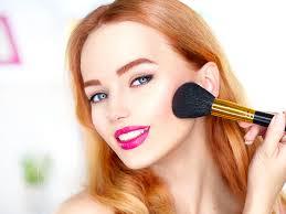 makeup insute in lajpat nagar