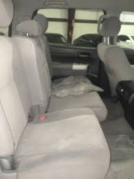 2007 toyota tundra seat covers new 2007 toyota tundra sr5 carrollton tx pictures of 2007 toyota