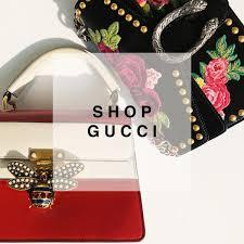 Charity Shop Designer Handbag Garderobe Dubai