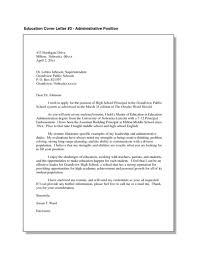 100 Cover Letter For Usps Job Medicare Auditor Cover Letter