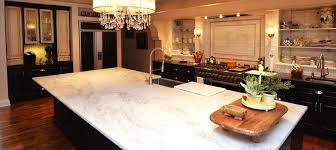 kitchen marble counters kitchen marble island white marble kitchen countertops cost