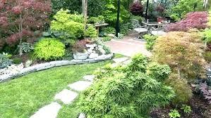 surprising garden decor garden decor yard decorations ideas garden decor ideas garden