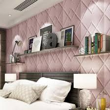 3d Wallpaper Ideas For Living Room ...