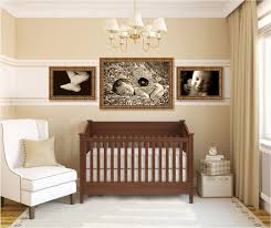 high end baby furniture. why choose a highend convertible crib northern va baby photography high end furniture