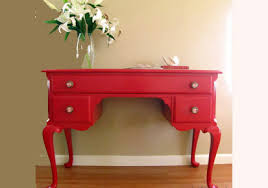 renovating old furniture. Or Tables That You Are Not Sure What To Do With That.Try Refinishing Them. It Is Fun, Easy And Inexpensive.Here An Idea For Restoring Old Furniture. Renovating Furniture