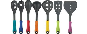 colorful kitchen utensils.  Kitchen For Colorful Kitchen Utensils S
