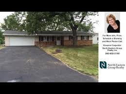 6816 Autumn View, Fort Wayne, IN Presented by Roxanne Carpenter. - YouTube