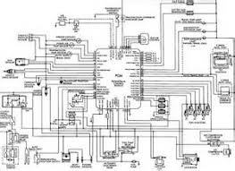 dodge ram wiring schematic images dodge ram  wiring diagram for 1995 dodge ram 1500 circuit and