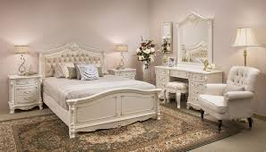 Small Picture Bedroom Bedroom Furniture Store Near Me Amazing Home Design