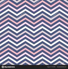 chevron stripes background seamless pattern with classic