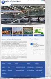 Alpine Engineering And Design Inc Alpine Burj Consultancy Competitors Revenue And Employees