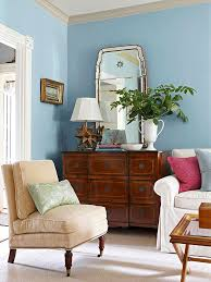 living room furniture small spaces. glamorous accessories mirrors and glass surfaces throughout the living room reflect light to make space furniture small spaces