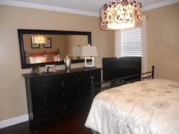 Help Me Design My Bedroom Shop Bedroom Decor Now To Renew That Old Tired Bedroom And Up Your 8859 by uwakikaiketsu.us