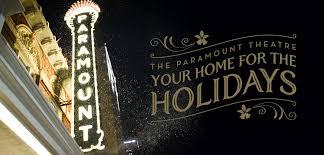 Paramount Theatre Austin Official Site Paramount Theatre