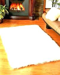 full size of round area rugs home depot rug furniture appealing interior design for turquoise red