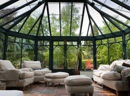 conservatory sunrooms in mi and il conservatory sunrooms provide a classic domed appearance