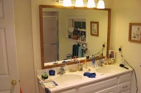 ikea bathroom lighting fixtures. ikea bathroom light fixture ikea lighting fixtures
