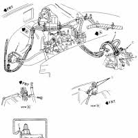 basic chevy 350 vacuum diagram pictures images photos photobucket basic chevy 350 vacuum diagram photo main vacuum diagram vacumelines gif