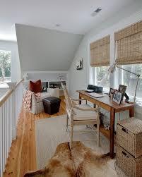loft home office. Loft Home Office